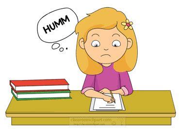 ExpositoryInformative Essay - Grade 7 Language Arts