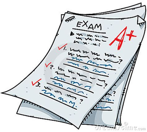 Essay Tips: 7 Tips on Writing an Effective Essay - Fastweb