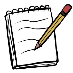Easy esl essay writing templates