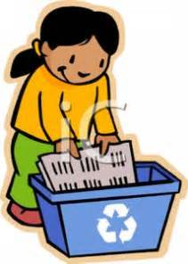 Recycling Essays: Examples, Topics, Titles, & Outlines